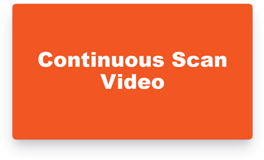 Continuous Scan