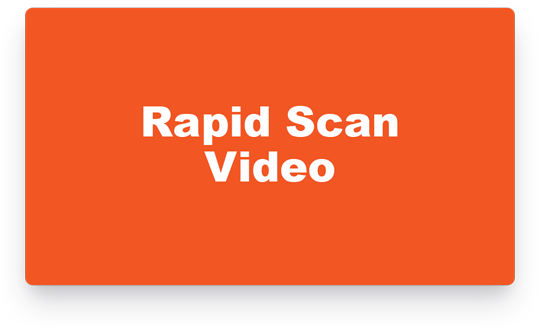 Rapid Scan